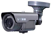 Security Camera Installation, Surveillance Camera Sales, Security, TVL, Office Security, Home Security