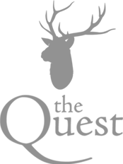 thequestlogo.png