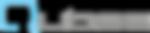 QUBES_Logo_LM.png