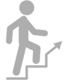 climbingstairsicon.png