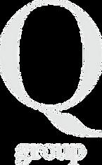 qgrouplogo.png