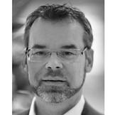Mikael Sandegren.png