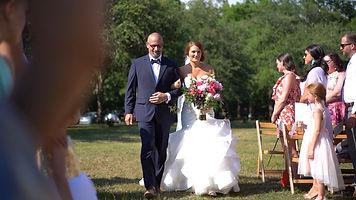 ALL WEDDINGS.00_57_00_06.Still021.jpg