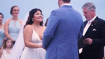 ALL WEDDINGS.00_12_16_13.Still727.jpg