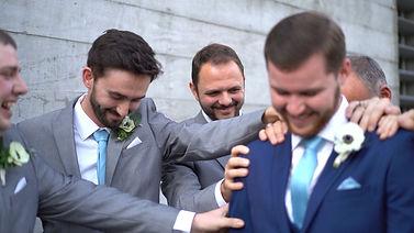 ALL WEDDINGS.00_30_08_18.Still062.jpg