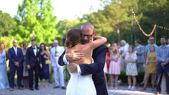 ALL WEDDINGS.01_00_18_12.Still026.jpg