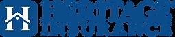 heritage_logo_mark_1c_med.png