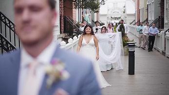 ALL WEDDINGS.00_09_30_14.Still712.jpg