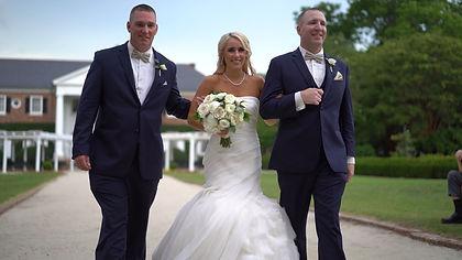 ALL WEDDINGS.01_18_46_14.Still294.jpg