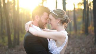 Cody & Jillian Taplin