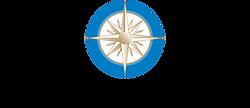 CIG final logo.png