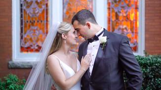 Jake & Katie Rodriguez