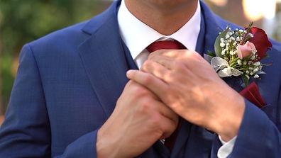 ALL WEDDINGS.01_25_41_10.Still189.jpg