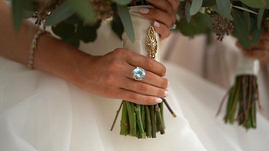 ALL WEDDINGS.00_37_43_02.Still503.jpg