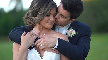 ALL WEDDINGS.01_10_06_22.Still434.jpg