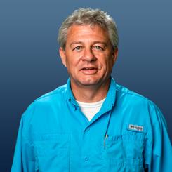 Pat Richberg