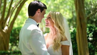 Zach + Melissa