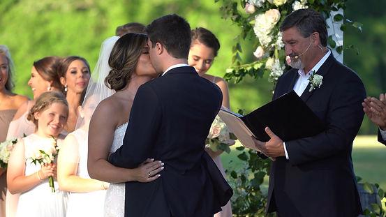 ALL WEDDINGS.01_11_46_15.Still447.jpg