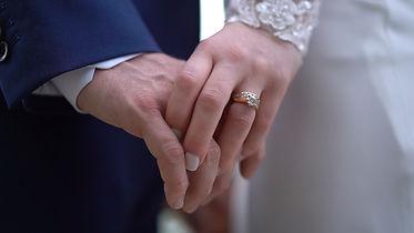 ALL WEDDINGS.00_33_08_06.Still077.jpg