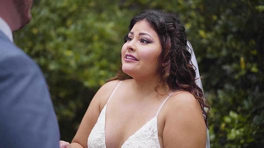 ALL WEDDINGS.00_09_57_01.Still715.jpg
