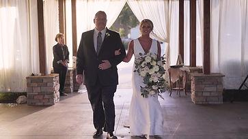 ALL WEDDINGS.00_02_07_10.Still757.jpg