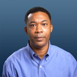 Maurice Derrick