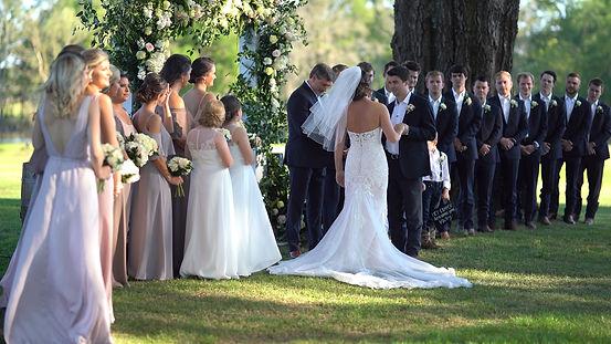 ALL WEDDINGS.01_09_35_19.Still431.jpg