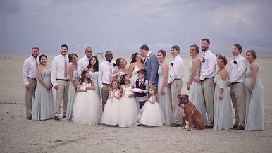 ALL WEDDINGS.00_08_38_14.Still707.jpg