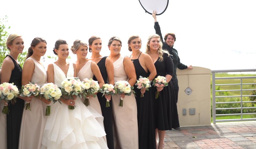 Bride Before Ceromony Pics.00_04_05_28.S