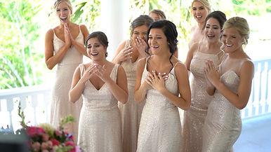 ALL WEDDINGS.00_54_12_11.Still014.jpg