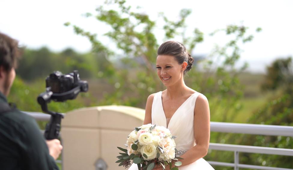 Bride Before Ceromony Pics.00_38_08_17.S