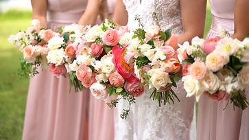 ALL WEDDINGS.00_45_16_09.Still578.jpg