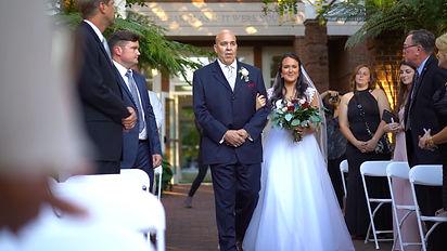 ALL WEDDINGS.01_27_37_13.Still229.jpg