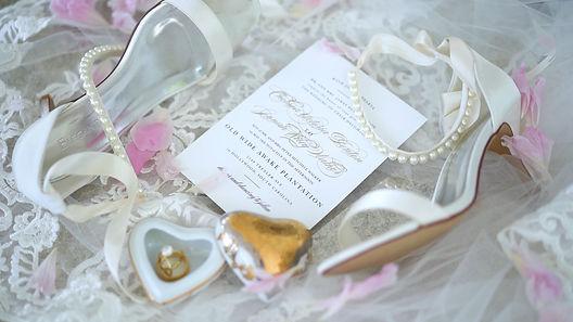ALL WEDDINGS.00_51_59_21.Still003.jpg