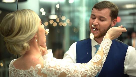 ALL WEDDINGS.00_35_12_15.Still088.jpg