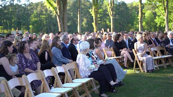 ALL WEDDINGS.01_09_08_11.Still424.jpg
