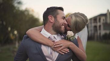 ALL WEDDINGS.00_03_23_18.Still764.jpg