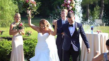 ALL WEDDINGS.00_59_06_20.Still022.jpg