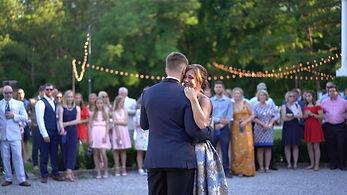 ALL WEDDINGS.01_00_27_16.Still025.jpg