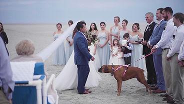 ALL WEDDINGS.00_11_37_15.Still725.jpg