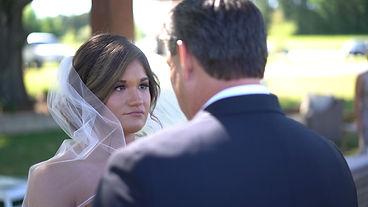 ALL WEDDINGS.01_06_54_04.Still384.jpg