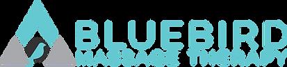 BluebirdMassageTherapy.logo_horizontal.p