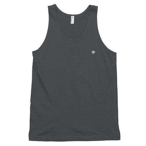 Classic tank top (unisex)