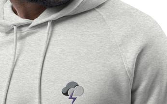 unisex-eco-hoodie-heather-grey-zoomed-in