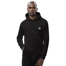 unisex-eco-hoodie-black-front-6065e9e451