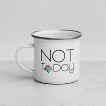 enamel-mug-white-12oz-left-6065e644383b1