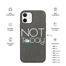 biodegradable-iphone-case-iphone-12-case