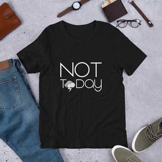 unisex-premium-t-shirt-black-front-6065e