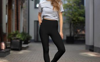 all-over-print-yoga-leggings-white-front