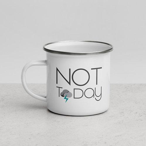 PTSD Mug